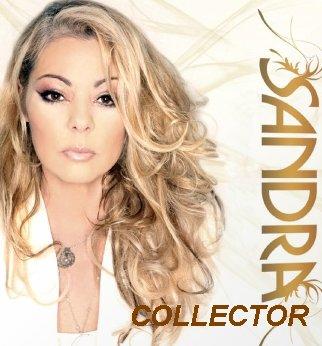Sandra - Collector