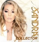 Photo de sandra-collector