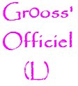 Photo de Gr0oss--officiiel
