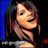 SelenaGomez-KissAndTell