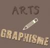 Arts-Graphisme