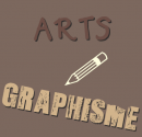 Photo de Arts-Graphisme