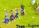 Photo de team-supre