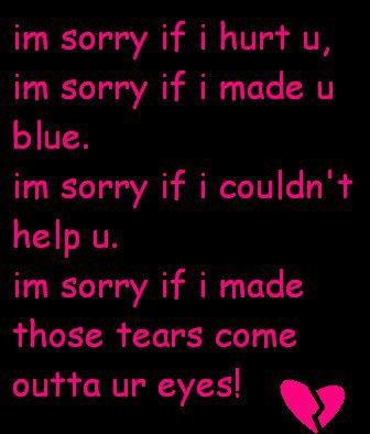 I'm sorry ;)