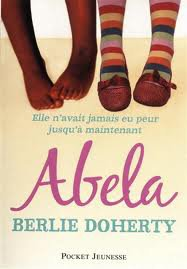 Berlie Doherty - Abela