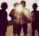 Photo de Peace-x-Music