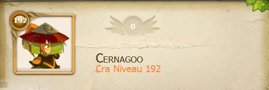 Reprise du Feca / Mansot Royale Rapide / Cernagoo !!!!!