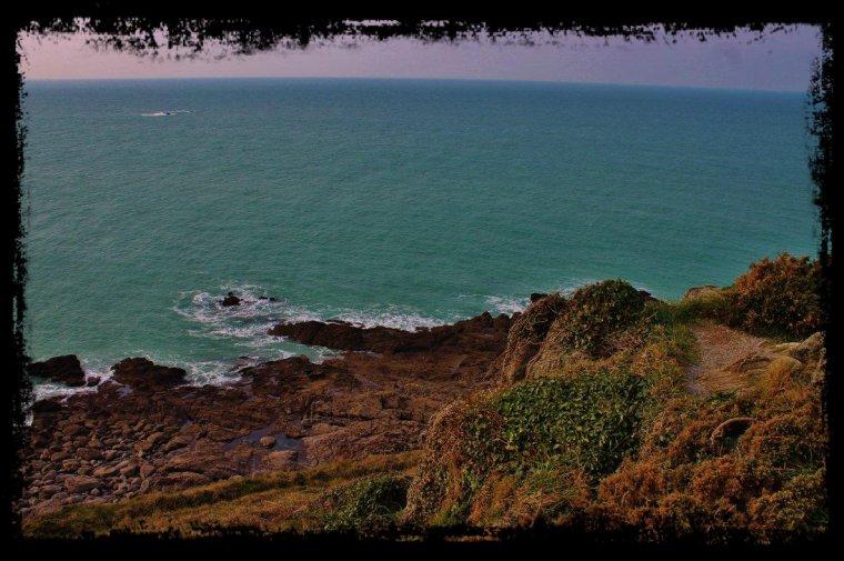 Week End Breton