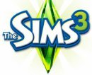 Photo de Sims3xHistoire