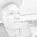 Photo de PlayBoy90