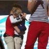 Remixe a fond si tu aime Niall Horan !