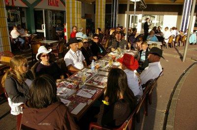 FESTIVAL DE BERCK 07/2007