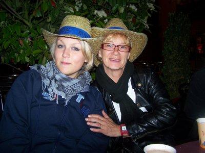FESTIVAL DISNEY 2008