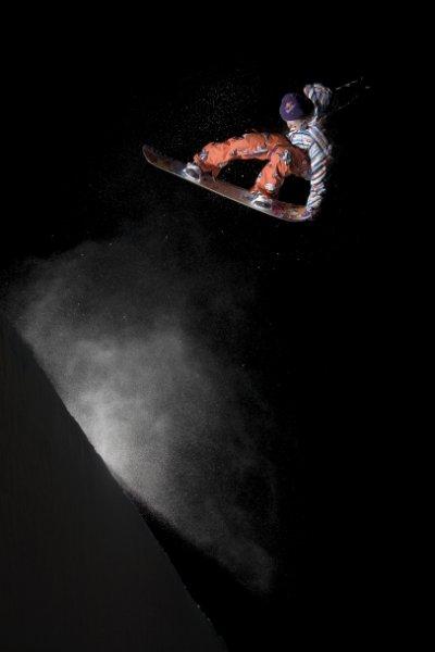 Skate & Snow' & Bmx
