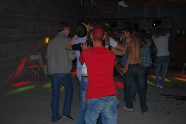 soiré nettancourt 55