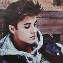 Photo de justinbieberfic123333