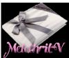 Melethril-V