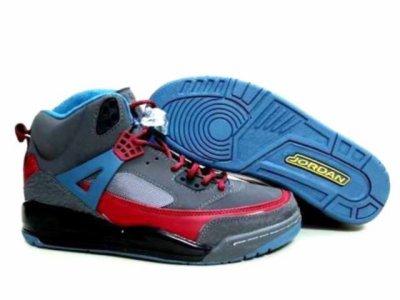 big sale cf15f 7d28c ... Wholesale Jordan Sneakers Wholesale Gucci tennis shoes