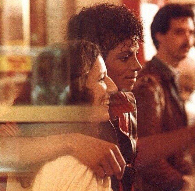 Blog de MJ-Fiction-2958