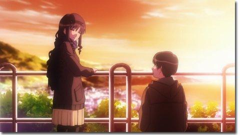Favourite Anime 2010