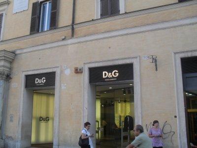 ROME =D (♥)