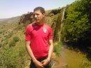 Photo de hamidomcs