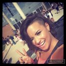 Photo de Fan2-DemiLovato