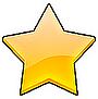 """.   ► STILLS       De nouveaux stills d'un épisode de WOWP ; """"Lucky Charmed""""      Harper (Jennifer Stone) convainc Alex (Selena Gomez) que la vie sans la magie n'est pas si mal, mais lorsque qu'elle écoute les conseils de Harper au lieu d'utiliser la magie, une dispute éclate entre les deux meilleures amies. Pendant ce temps-là, Jerry (David Deluise) tente de chercher une robe qu'il a détruit il y a un certain temps."""