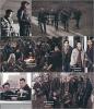 Red Dawn -  Découvrez les stills du film « Red Dawn » avec Josh Hutcherson, et qui est dans les salles de cinéma US depuis le  21 Novembre.  TOP  ✰✰✰✰✰