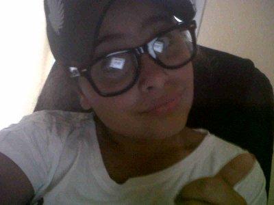 Marwa...