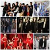 Infos-stars-people