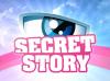 o0-SecretStory-o0
