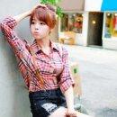 Photo de mimi-kima-san