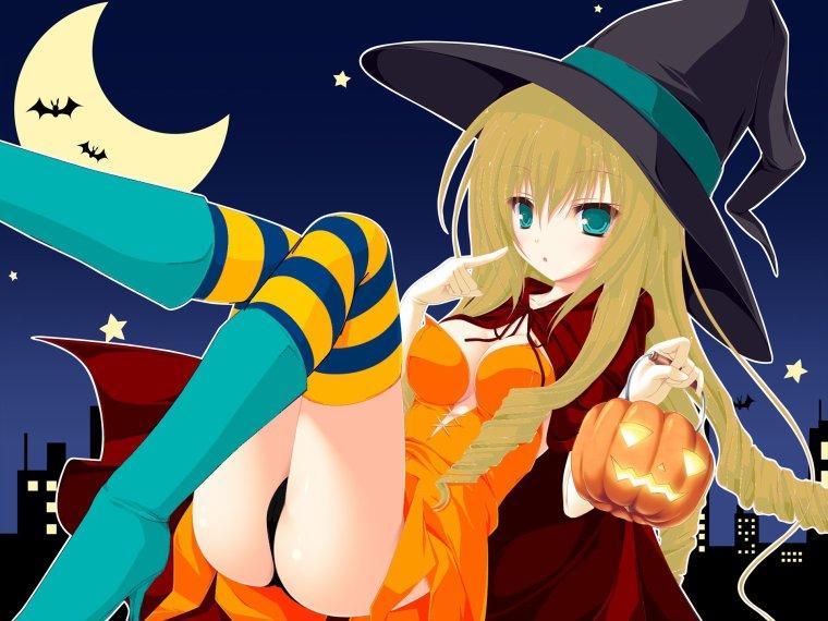Episode 7 (et bonus): Halloween et ses confessions.