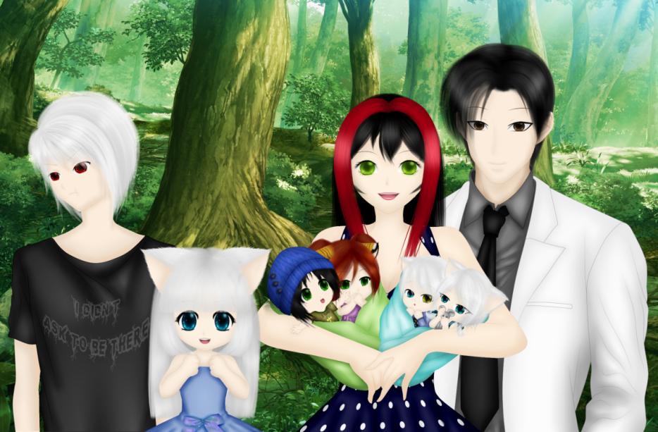 Blog de Fate-Caster