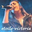 Photo de etoile-victoria