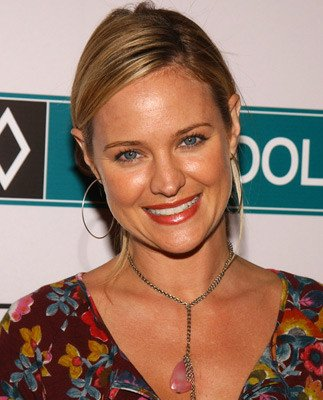 interview sharon case