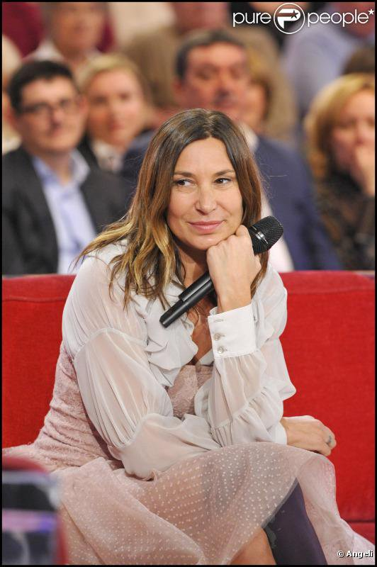 zazie dans the voice
