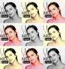 Biographie d'Emma Watson