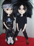 Photo de Dolls-BillundTom-Kaulitz