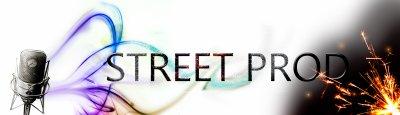 SA zo T ka attann: Street Prod Recordz!!!