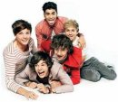 Photo de LoveOneDirection-fiction