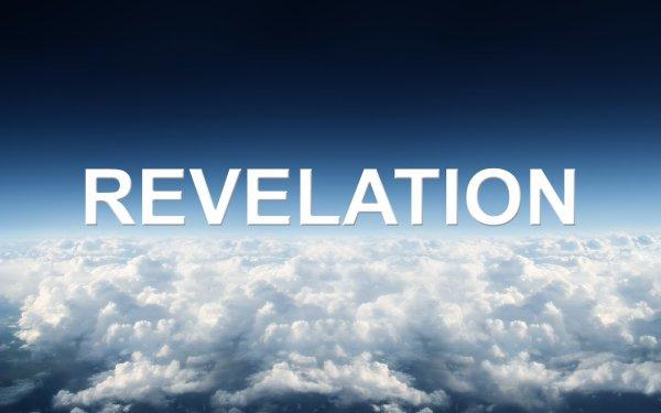 Chapitre 2 : Révélation