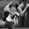 Orgasme masculin VS féminin... Quelle différence ?