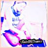 ViolettaGames