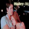 haley-31