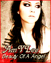 Photo de AmyLee-beauty-of-a-angel