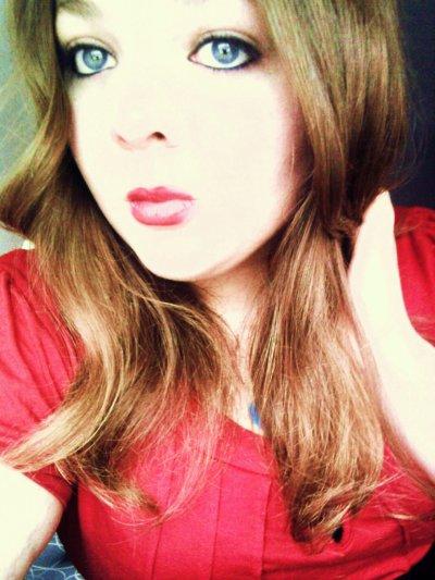 Toutes les femmes sont jolies, beaucoup sont belles, quelques-unes sont rares