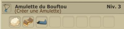 Bijoutier