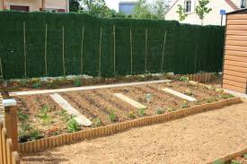 Blog de jardinquentin51 blog de jardinquentin51 for Organiser son jardin potager